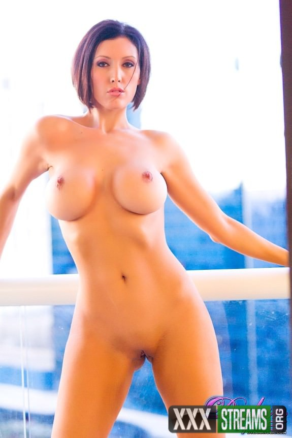 Dylan Ryder – Pornstar Collection