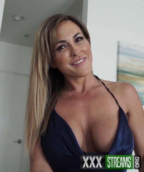 Aubrey Black – Like Mommy Like Step Daughter (2018/BadDaddyPOV.com/HD1080p)
