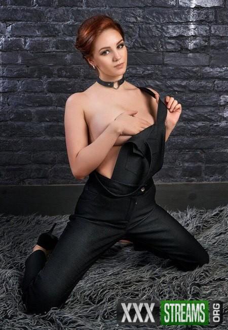 TvikseX aka Aariella – Pornstar Collection