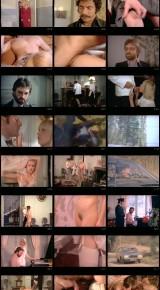 La maison des fantasmes (1978DVDRip) Preview