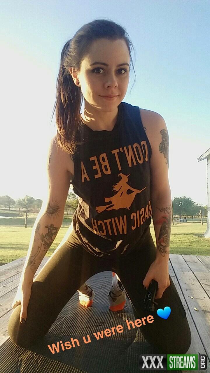 AliceMidgard – manyvids.com – Siterip