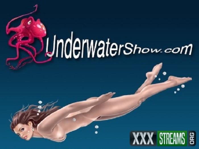 UnderwaterGlamour.com – SITERIP