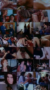 Easy Alice (1976DVDRip) Preview