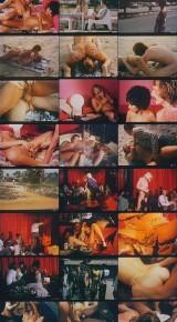 Abenteuer der Lust (1976DVDRip) Preview