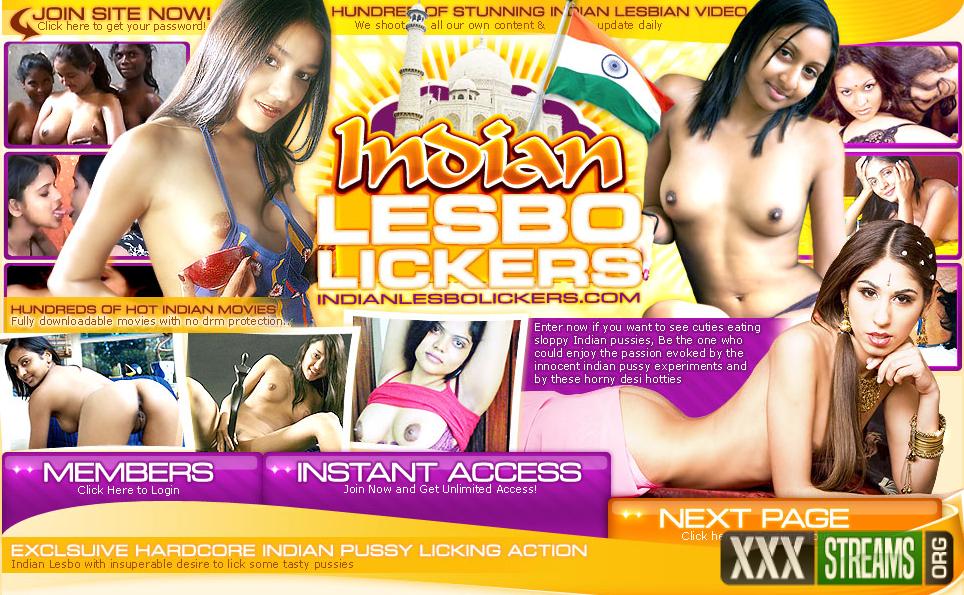 Indianlesbolickers.com – SiteRip