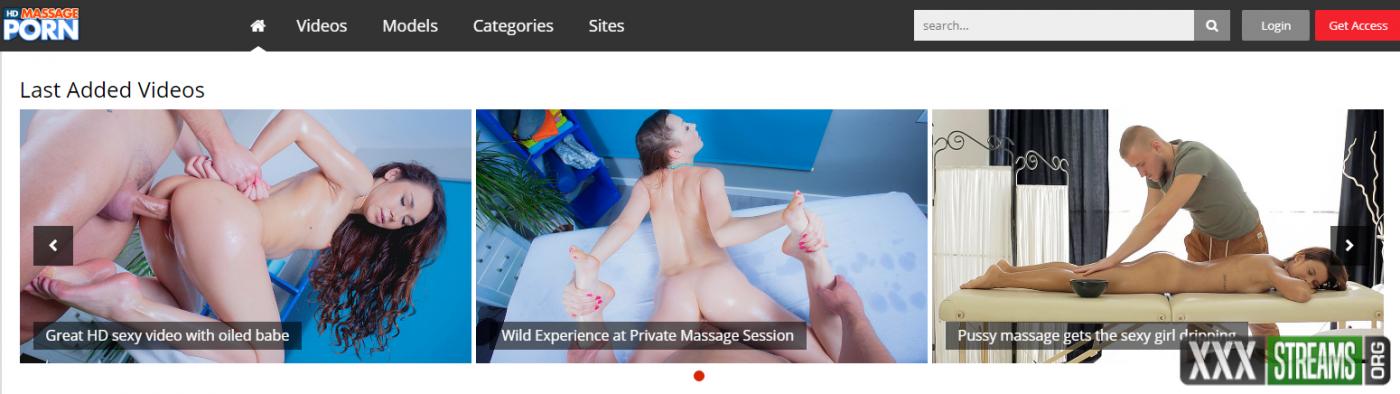 Hdmassageporn.com – SiteRip – Part 2