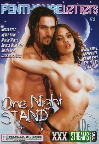 Penthouse Letters One Night Stand (2008/DVDRip)