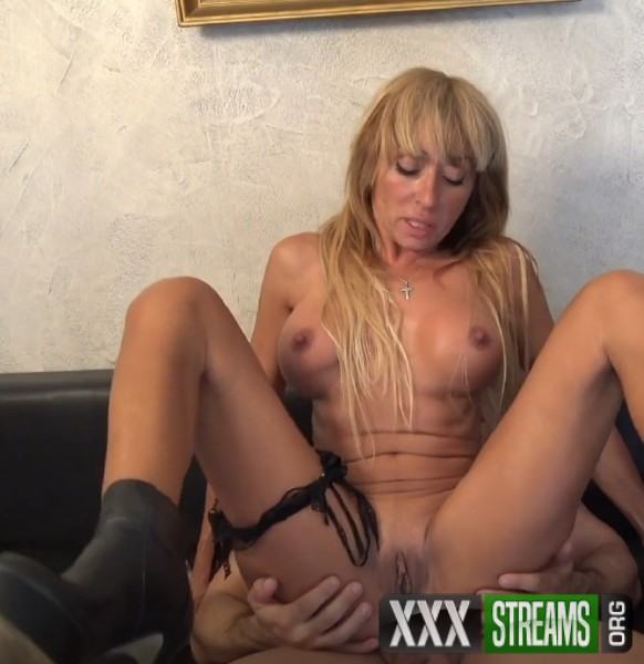 Men Sex Images Shemale sucked hard clips