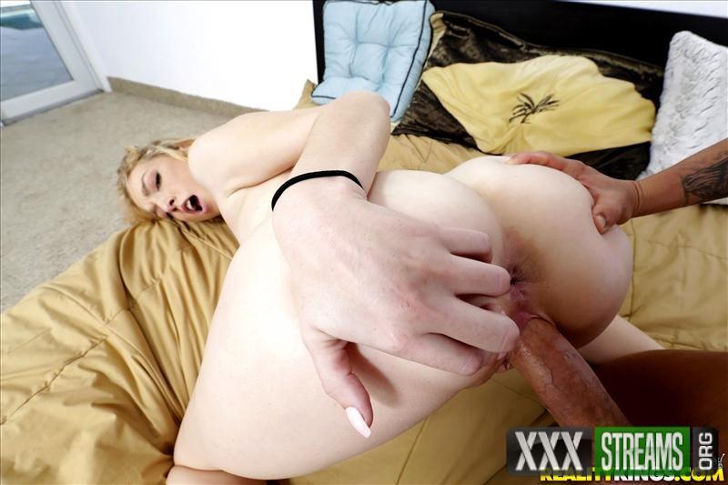 Zoe Parker – Parkers Pussy (CumFiesta/RealityKings)