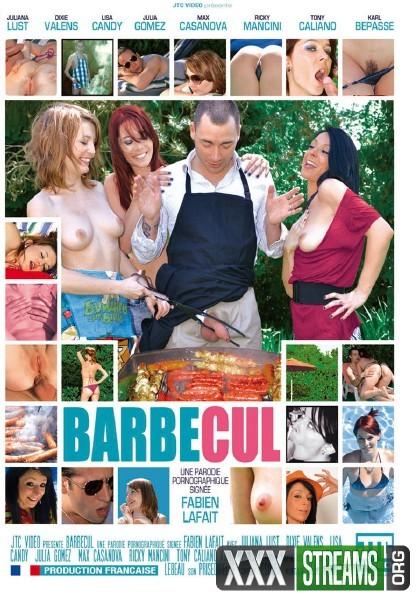 COVER20b63513bea7af87.jpg
