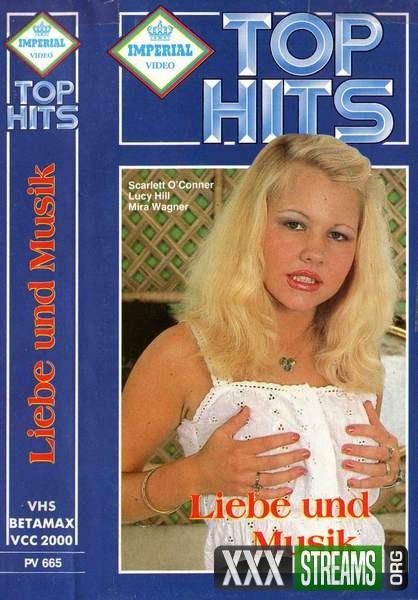 Liebe und Musik (1980/VHSRip)