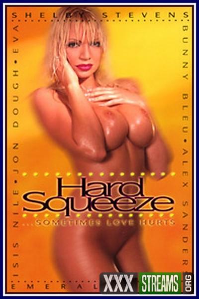 Hard Squeeze (1995/VHSRip)