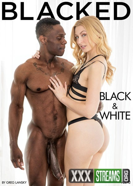 Black and White 12 (2018/WEBRip/SD)