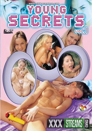 Young Secrets 1