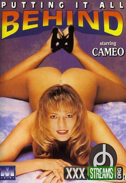 Putting it all behind (1991/DVDRip)