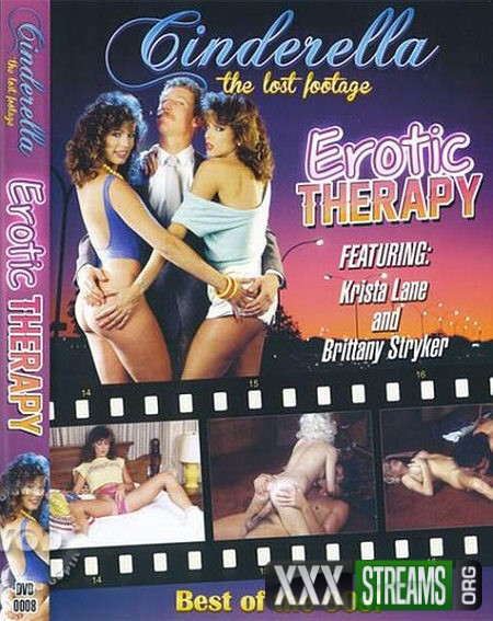 Erotic Therapy (1987)