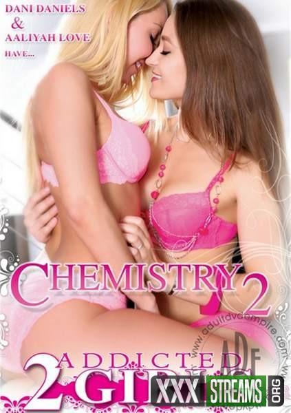 Chemistry 2 (2013/WEBRip/HD)
