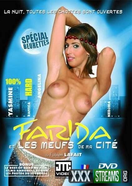 Farida Et Les Meufs De Ma Cite (2005/DVDRip)