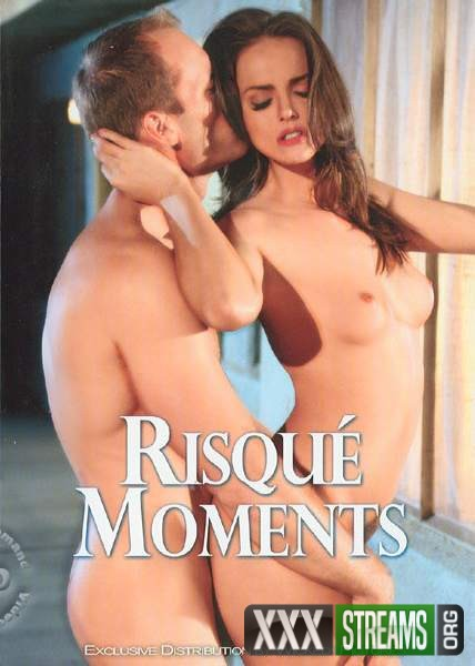 Risque Moments (2009/DVDRip)