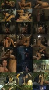 Orgies Romaines 1