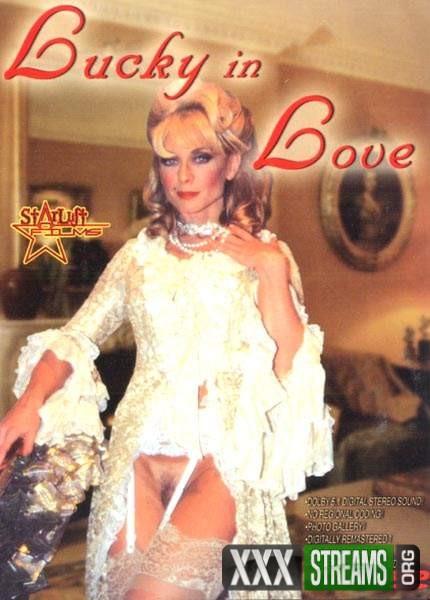 Lucky In Love (1986/DVDRip)