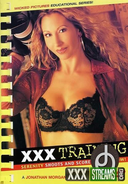 XXX Training (2001/DVDRip)