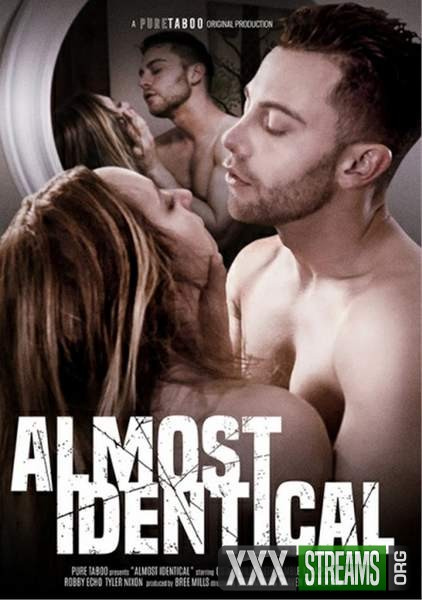 Almost Identical (2018/WEBRip/HD)