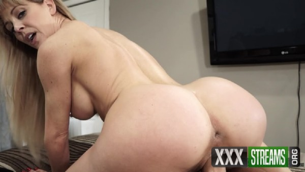 Cherie Deville – Proves She Is The Better Girl In The House (2018/BadDaddyPOV.com/480p)