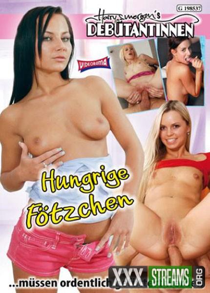 Debutantinnen_Hungrige_Fotzchen_2009297ff8369699f40e.jpg