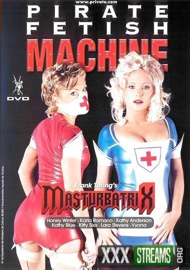 Private-Pirate-Fetish-Machine-20-Masturbatrix-Behind-The-Scenes-Masturbatrix.avi_mp55cf263e893c89a8.jpg