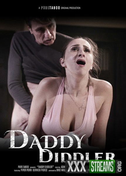 Daddy Diddler (2018/WEBRip/SD)