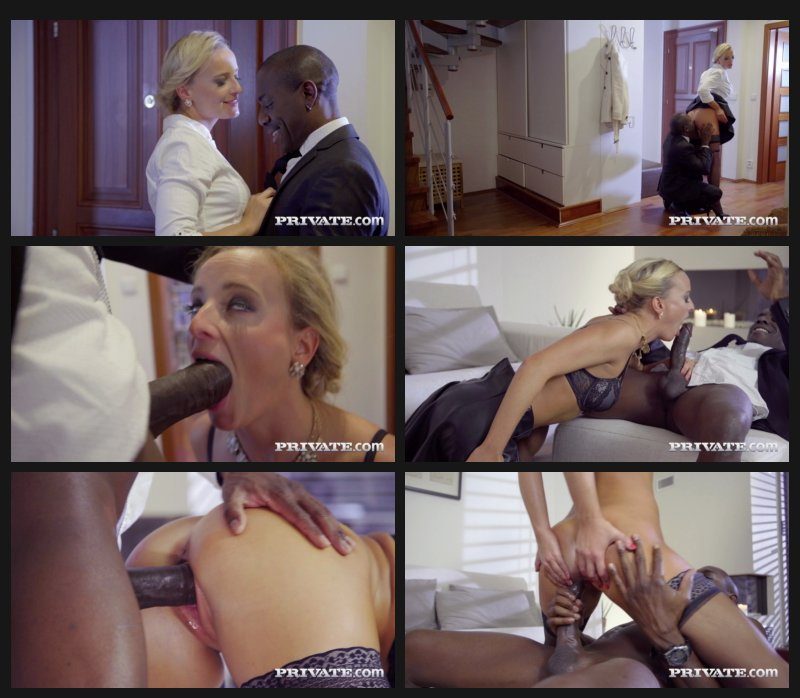 private.18.05.04.victoria.pure.finishes.interracial.anal.with.creampie_cover.jpg