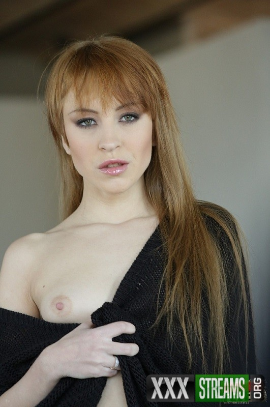 Sandra Luberc – Pornstar Collection