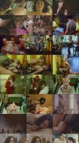 Deep Inside Samantha Fox (1987/DVDRip)