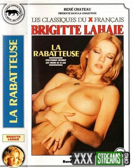 La Rabatteuse (1977)
