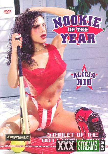 Nookie Of The Year (1993/DVDRip)