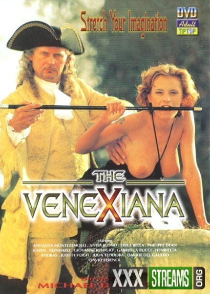 The Venexiana