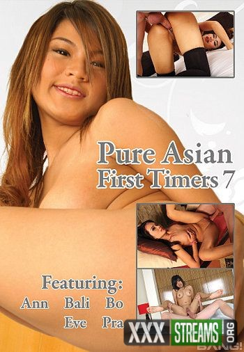 Pure_Asian_First_Timers_7__2018_0d80376ce43f98cb.jpg