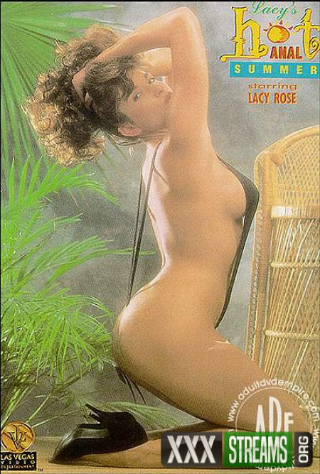 Lacys Hot Anal Summer (1993)