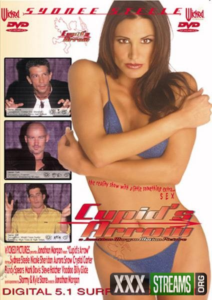 Cupids Arrow (2002/DVDRip)