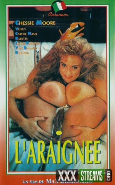 Il Venditore Di Sogni (1992/DVDRip)