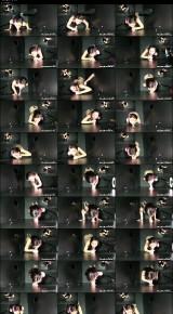 Karter Foxx - Karters First Gloryhole Video - POV ( Preview