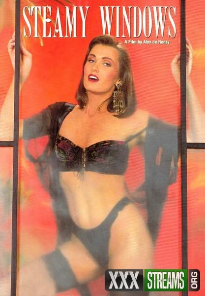 Steamy Windows (1991/DVDRip)