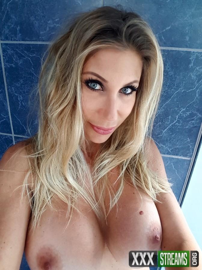 OnlyFans.com – Puma Swede – Siterip – Ubiqfile