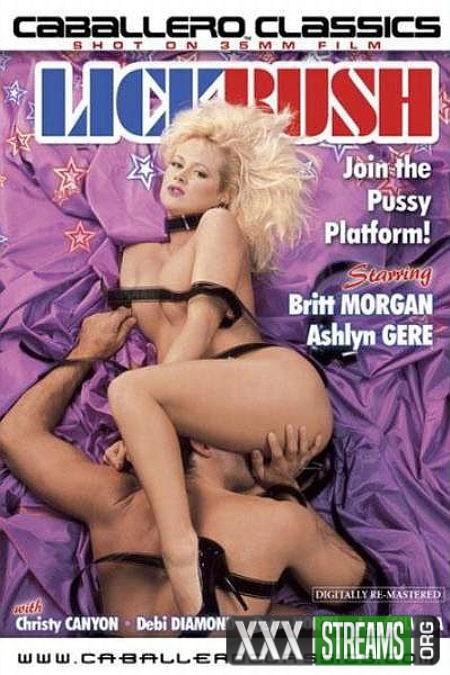 Lick Bush (1992)