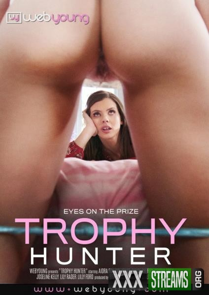 Trophy Hunter (2018/DVDRip)