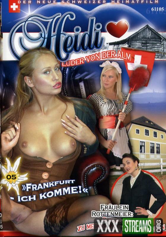 Heidi_-_Das_Luder_von_der_Alm_057ee1491c5f388913.jpg