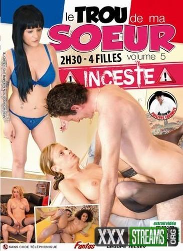 Le Hard Francais Volume