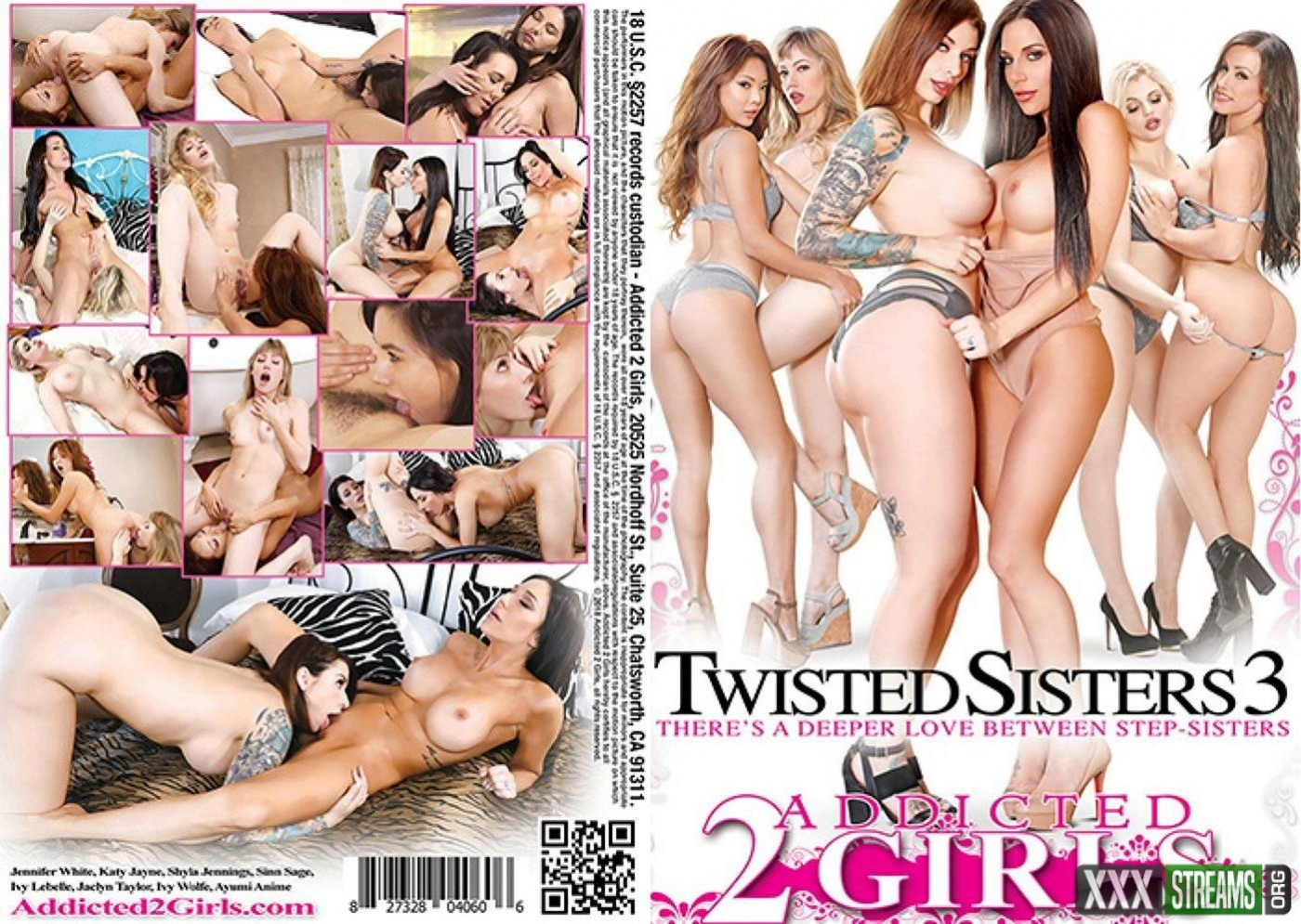 Twisted_Sisters_3__2018_d9fdd9e58fca367d.jpg