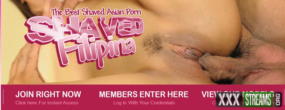 Shavedfilipina.com – SiteRip